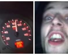 accidente auto - portada