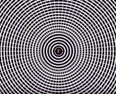 alucinaciones naturales - portada