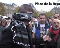 musulman pide abrazos - portada