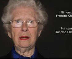 sobreviviente holocausto - portada