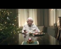 anuncio navidad - portada