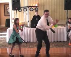 padre baila con hija - portada