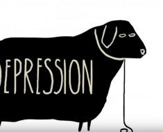 sintomas depresion - portada