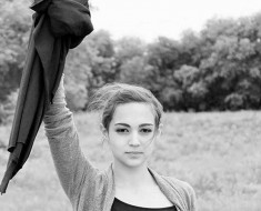 hiyab en iran - portada