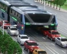 autobus del futuro - portada