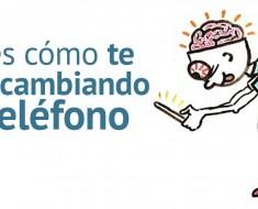 celurares y cerebro