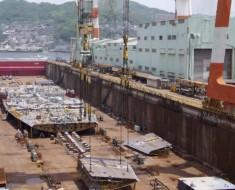 construccion crucero - portada