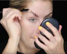 maquillaje pokemon - portada