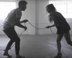 baile de termino - portada