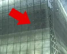 edificio-y-viento-portada