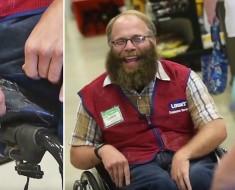 silla-de-ruedas-portada