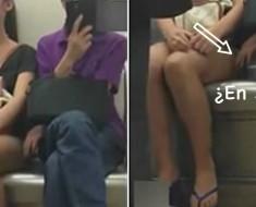 acosada-en-el-metro-portada