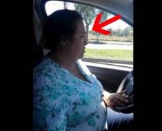 aprendiendo-a-conducir-portada