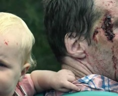 apocalipsis-zombie-portada