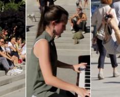 chica-al-piano-portada