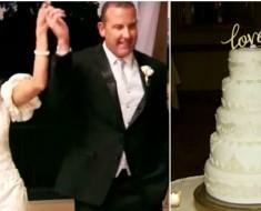 costo-de-boda-portada