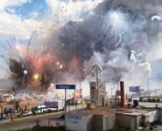 explosion-pirotecnia-portada