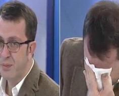 periodista-llora-portada
