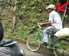 campesino-en-bicicleta-portada