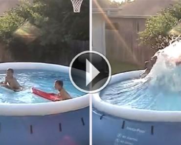 papa piscina portada